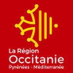 Offices de Tourisme Occitanie